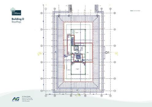 BuildingD+Rooftop