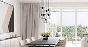residential-luminous